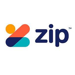 Zippay_1.jpg
