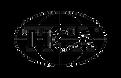 ticanotag_blackfill_edited.png
