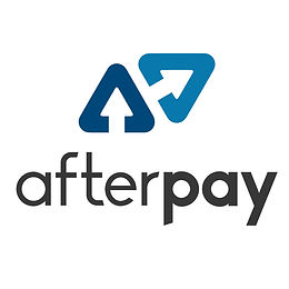 Afterpay_1.jpg