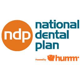 National Dental Plan_1.jpg