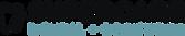 SupercareDental_Logo_Landscape_2.png