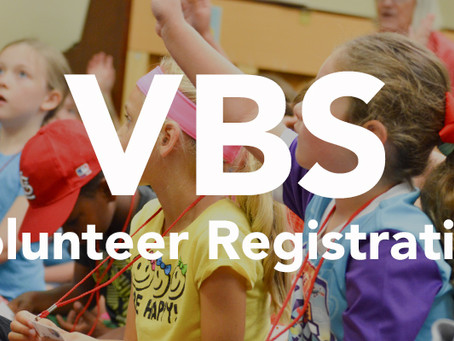 Looking to make a difference this summer?