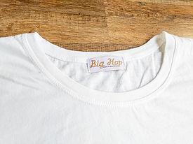 BigHopWhiteGreaserTShirt.jpg