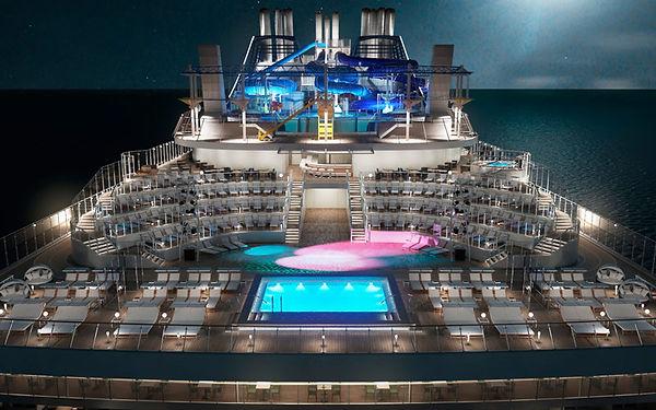 msc-cruises-meraviglia-stern-gallery.jpg
