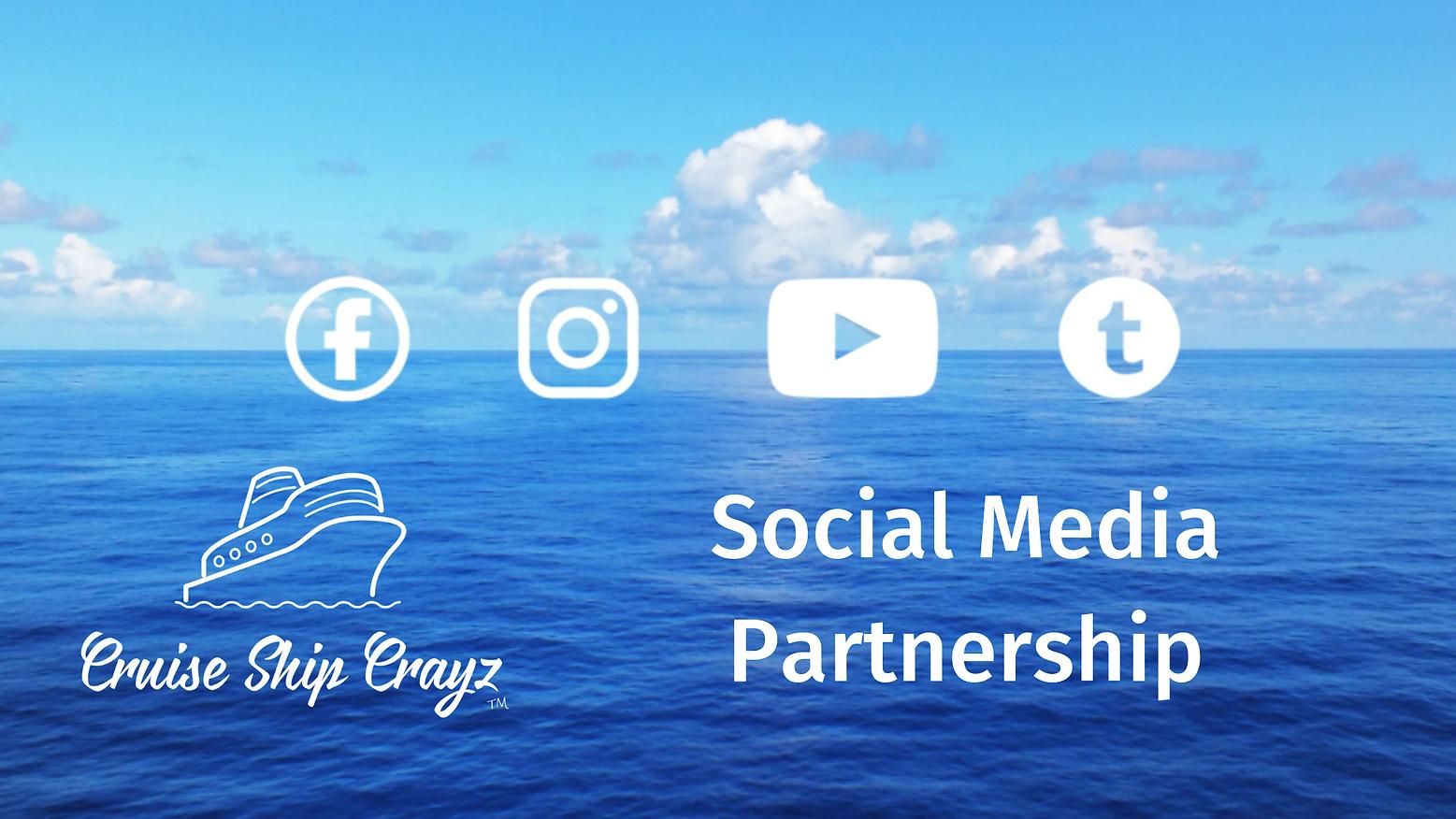 Social Media Partnership.png