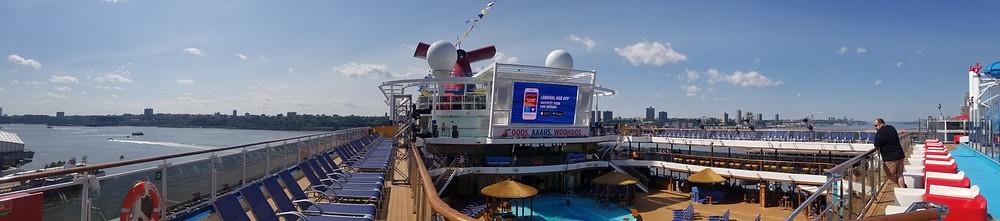 Lido_Horizon_Cruise_Ship_Crayz