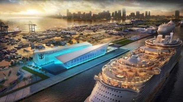 Sy of the seas new terminal.jpg