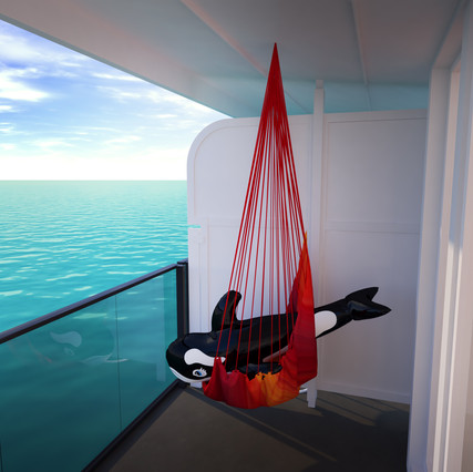 Virgin Voyages Sea Terrace 1