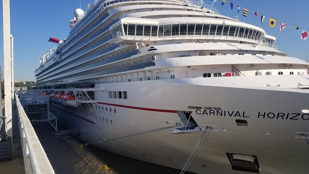 Carnival_Horizon_Cruise_Ship_Crayz_ Asset