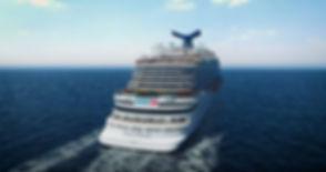 panorama3d1.jpg