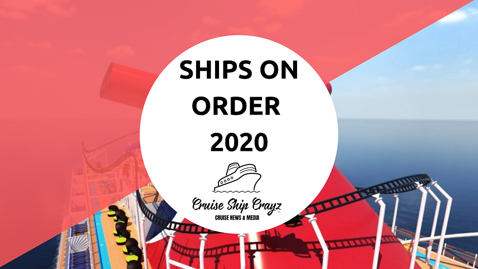 SHIPS ON ORDER 2020.png