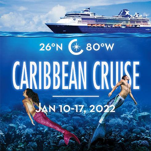 Caribbean-2022-Trip-Tile-Final.jpg