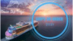 SHIPS ON ORDER 2021 WEB.png