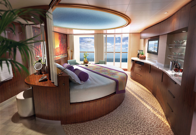 NCL_EPIC_SPA_STATEROOM