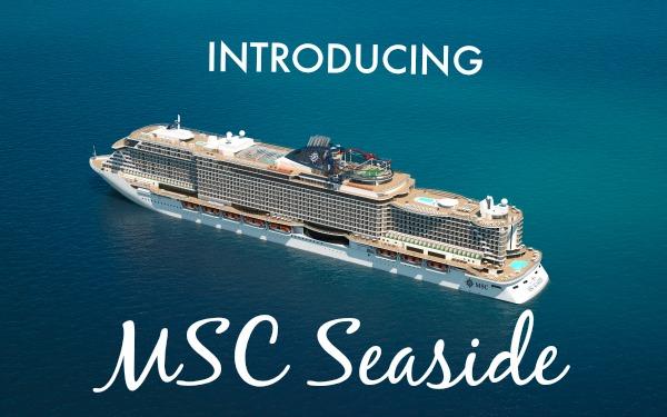 MSC-Seaside6