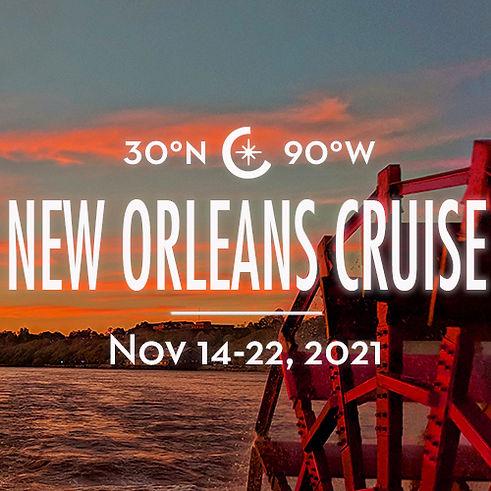 New-Orleans-Trip-Tile-500x500.jpg