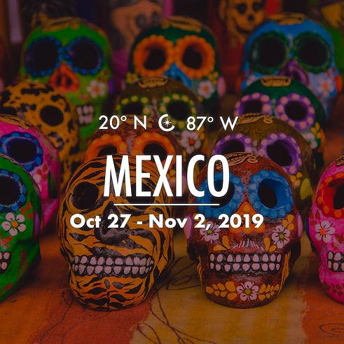 mexico-riviera-oct-2019.jpg
