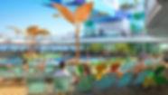1571926278_RCCL-Odyssey-CGI16-PoolDeck-0