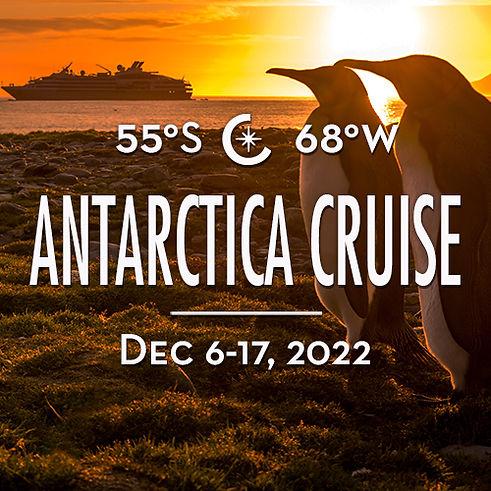 Trip-Tile-Antarctica-2022-500x500-Day-4.