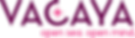 Vacaya-Wordmark+Tagline.png
