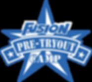 FusionPre-TryoutCampLogo.png