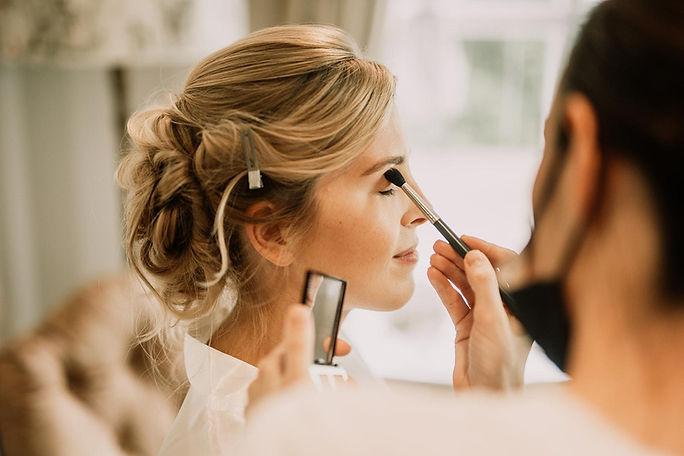 Bridal Beauty 2.jpeg