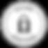 secure order logo.png