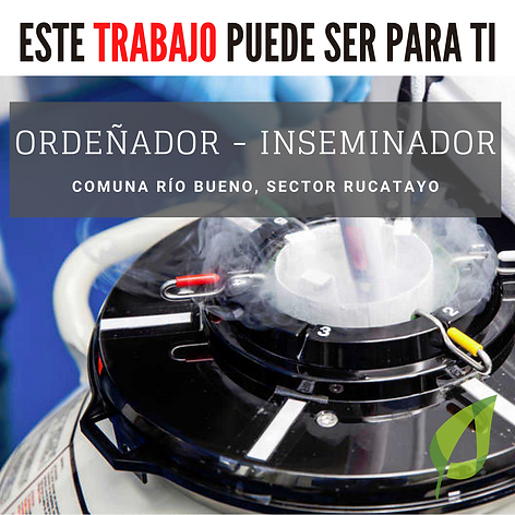 ORDEÑADOR INSEMINADOR RUCATAYO.png