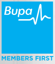 Bupa_First.png