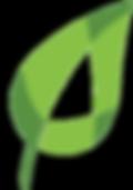 Logo Agroperfil