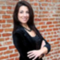 Leslie Schilling, Registered Dietitian