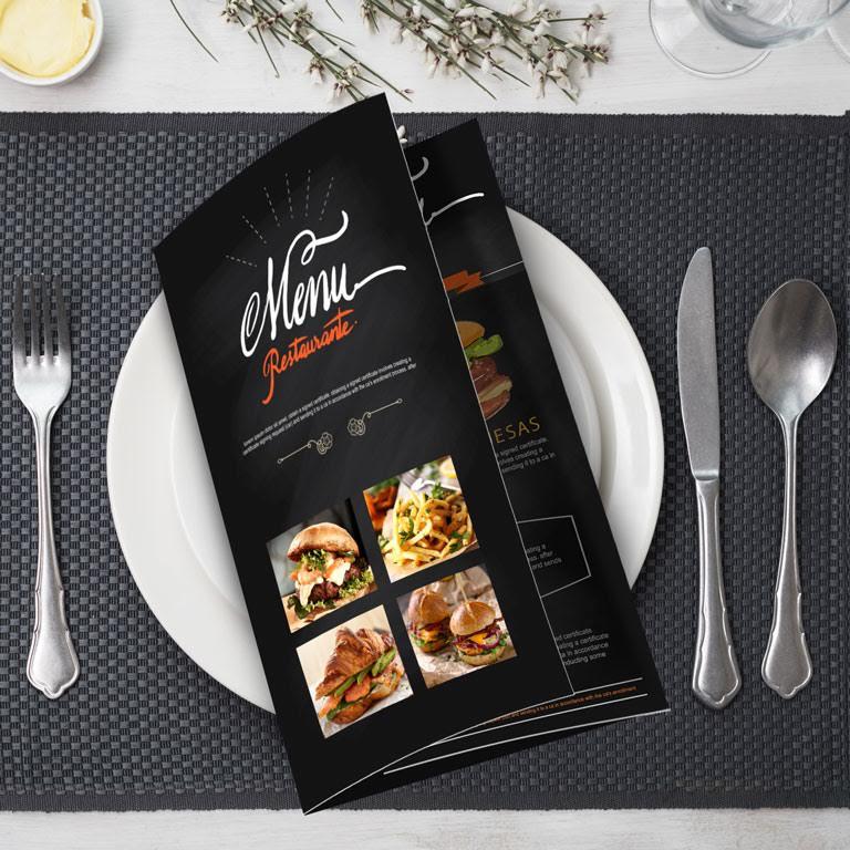 menus_1