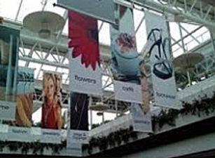 pole banner 3.jfif