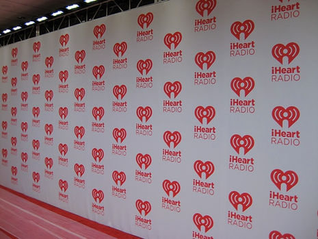 step and repeat.jpg