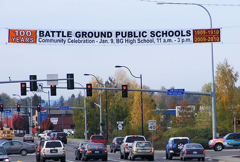 across the street banners(2).jpeg