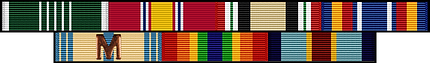 Army Ribbons.png