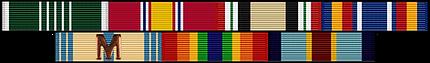 Army Ribbons.png
