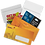 Thumbnail: Mailing Services