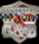 Hennenfent G&D logo.png
