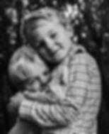 Kinsey Family-44.jpg