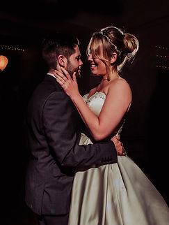 Dorset wedding photographer photography