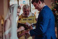 Mr and Mrs Macpherson-271.jpg
