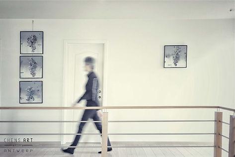 Chens Art Gallery Antwerp.jpg