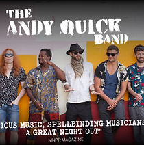 Andy Quick Band.jpg