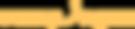 Sampingan Logo.png