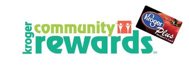 kroger-community-rewards-with-card.png