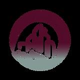 1076118_ServeCity-BrandingGuide_LogoIcon_052521 (1).png