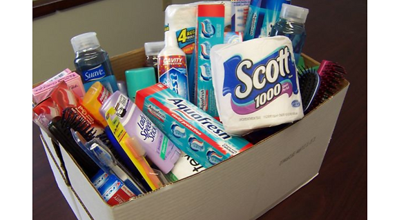 hygiene items.png