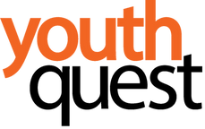 YouthQuest is a ministry to middle and high school students.
