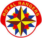 Royal Rangers is an intergenerational gender specific discipleship ministry for men and boys.